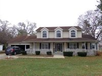 Home for sale: 59364 County Rd. 13, Elkhart, IN 46517