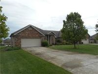 Home for sale: 3107 East 150 N., Anderson, IN 46012