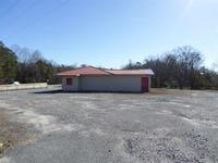 Home for sale: 4700 S. Hwy. 341 Hwy., Roberta, GA 31078