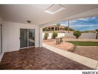 Home for sale: 4176 Challenger Dr., Lake Havasu City, AZ 86406