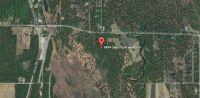 Home for sale: 9894 E. Susitna River Rd., Trapper Creek, AK 99683
