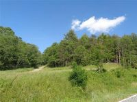 Home for sale: Tract 4 Tbd Topia Rd., Piney Creek, NC 28663