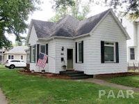 Home for sale: 826 Winter St., Pekin, IL 61554