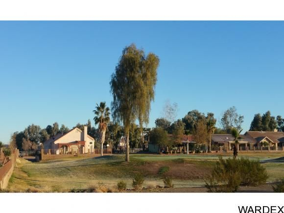 5608 S. Wishing Well Dr., Fort Mohave, AZ 86426 Photo 2