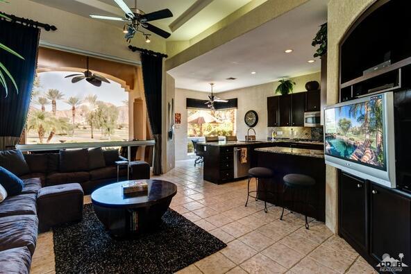 78840 Via Carmel, La Quinta, CA 92253 Photo 25