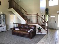 Home for sale: 1130 E. Grist Mill, Heber City, UT 84032
