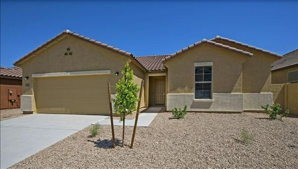 8211 S. 42nd Dr., Phoenix, AZ 85339 Photo 1