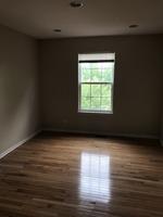 Home for sale: 336 Veneto Avenue, Bloomingdale, IL 60108