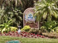 Home for sale: 6358 Grand Oak Cir., Bradenton, FL 34203