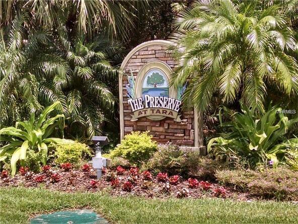 6358 Grand Oak Cir., Bradenton, FL 34203 Photo 1