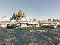 Home for sale: Saint Mark, Garden Grove, CA 92845