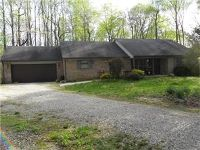Home for sale: 471 West Gold Creek Rd., Mooresville, IN 46158