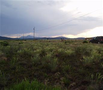 13196 Trinity Ranch, Parks, AZ 86018 Photo 2