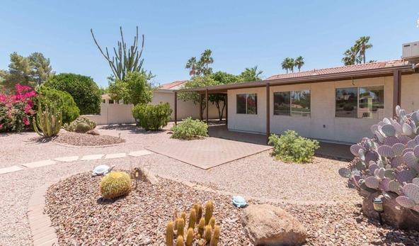 10326 E. Spring Creek Rd., Sun Lakes, AZ 85248 Photo 6