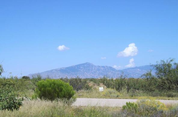 1624 S. Canyon Overlook, Benson, AZ 85602 Photo 6