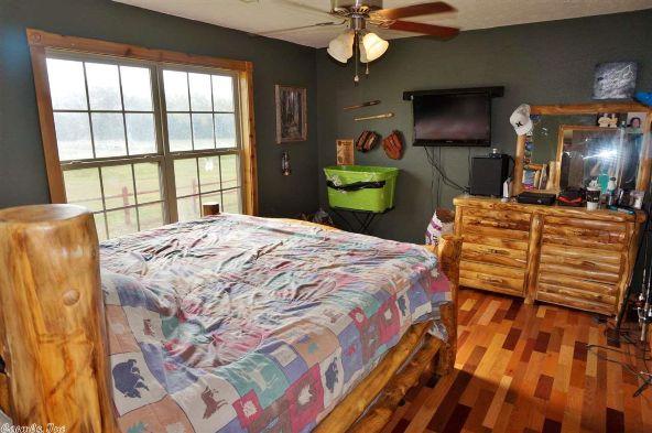 550 Locust St., Quitman, AR 72131 Photo 19