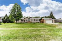 Home for sale: 3375 Loon Lake Rd., Angola, IN 46703