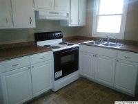Home for sale: 202b Triana Blvd., Huntsville, AL 35801