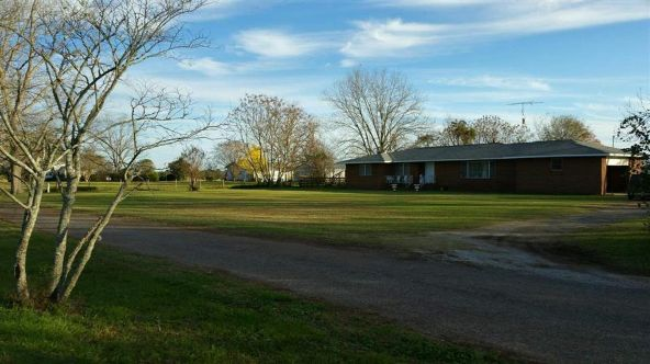 11780 County Rd. 68, Clopton, AL 36317 Photo 29