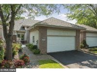 Home for sale: 5509 W. 70th St., Edina, MN 55439