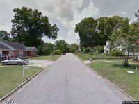 Home for sale: Austin St., Wetumpka, AL 36092