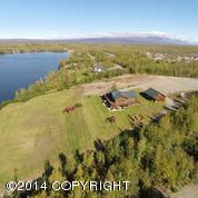 1559 S. Wolf Rd., Big Lake, AK 99652 Photo 6
