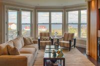 Home for sale: 3560 Cliffs Dr., Bay Harbor, MI 49770