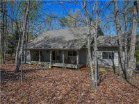 Home for sale: 104 Morgan Walk, Big Canoe, GA 30143