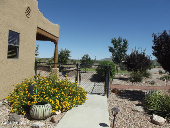 4348 N. Eagle View, Willcox, AZ 85643 Photo 26