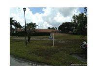 Home for sale: 10406 S.W. 89 Pl., Miami, FL 33176