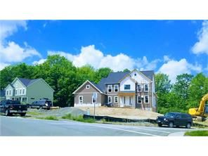 43 Copper Beech, Perinton, NY 14450 Photo 2