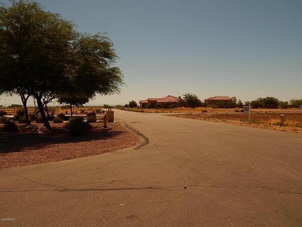 6617 W. Mare Avenue, Coolidge, AZ 85128 Photo 3