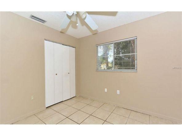 4304 E. Drake Blvd., Bradenton, FL 34203 Photo 17