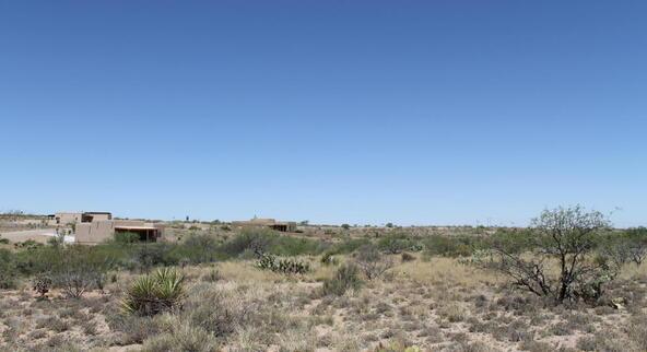14024 S. Old Sonoita Hy, Vail, AZ 85641 Photo 20