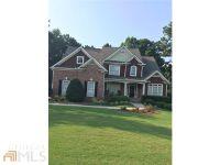 Home for sale: 225 Chandler Walk, Loganville, GA 30052