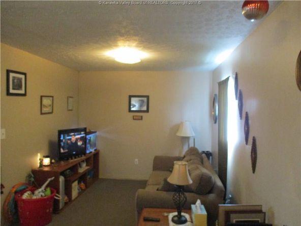 1015 Washington St., Ravenswood, WV 26164 Photo 2
