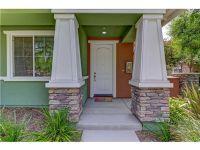 Home for sale: Mcintosh Avenue, Chino, CA 91708