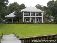 Home for sale: 7100 Camellia Dell Ln., Foley, AL 36535
