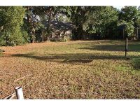 Home for sale: 11 N. Graham Avenue, Orlando, FL 32803