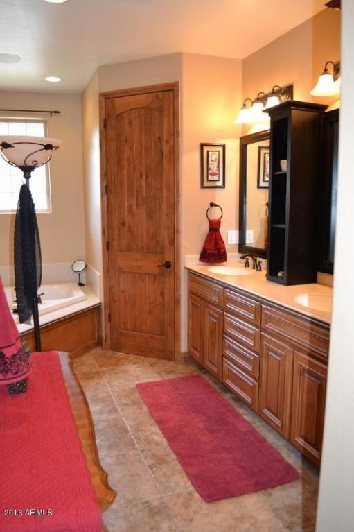1625 S. Pleasant View Dr., Show Low, AZ 85901 Photo 13