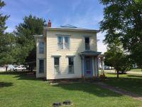 Home for sale: 117 Oak St., Cloverport, KY 40111
