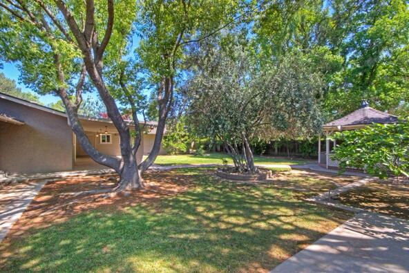 6436 N. Lafayette Avenue, Fresno, CA 93711 Photo 47