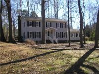 Home for sale: 108 Canteberry Dr., Salisbury, NC 28144