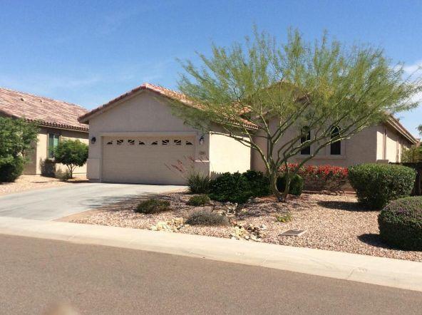 22568 W. Shadow Dr., Buckeye, AZ 85326 Photo 2