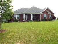 Home for sale: 695 Hidden Meadows Dr., Campbellsville, KY 42718