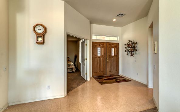 5073 W. Jointfir, Marana, AZ 85658 Photo 4
