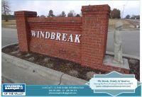 Home for sale: Windward Way, Athens, AL 35613