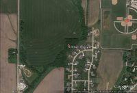 Home for sale: 809 Canterbury Dr., Burlington, IA 52601