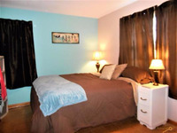 Home for sale: 701 4th Avenue, Kadoka, SD 57543