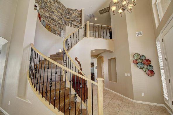 3852 E. Andre Avenue, Gilbert, AZ 85298 Photo 28